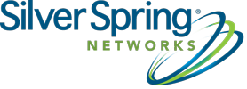 Silver Spring Networks logo